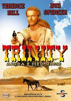 trinit Assistir Filme Trinity Ainda é Meu Nome   Dublado   Ver Filme Antigos