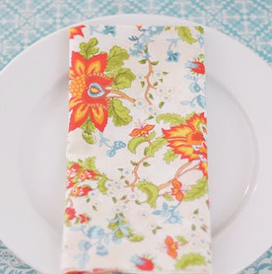 idea-napkin2.jpg