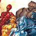 Novos títulos da DC revitalizam franquias consagradas e empolgam pela diversidade