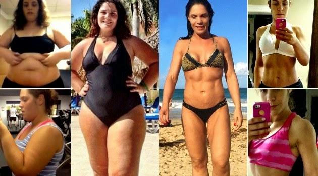 dieta para adelgazar 20 kilos rapido