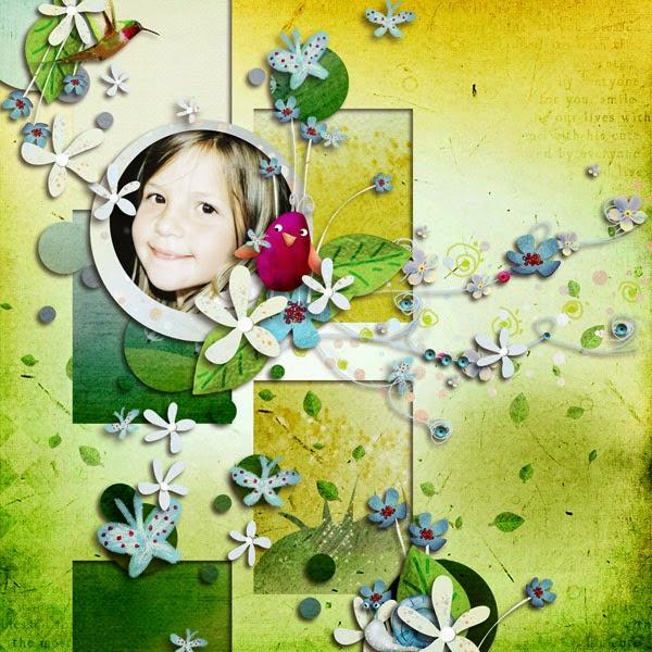http://1.bp.blogspot.com/-zJ5ZuIIPTAk/U20tsOZ0DdI/AAAAAAAARGA/qVoJ1bsxnXo/s1600/akizo_PWCards1+sweet+garden+kasiasmall.jpg
