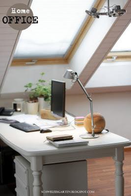 ein schweizer garten zuhause arbeiten. Black Bedroom Furniture Sets. Home Design Ideas