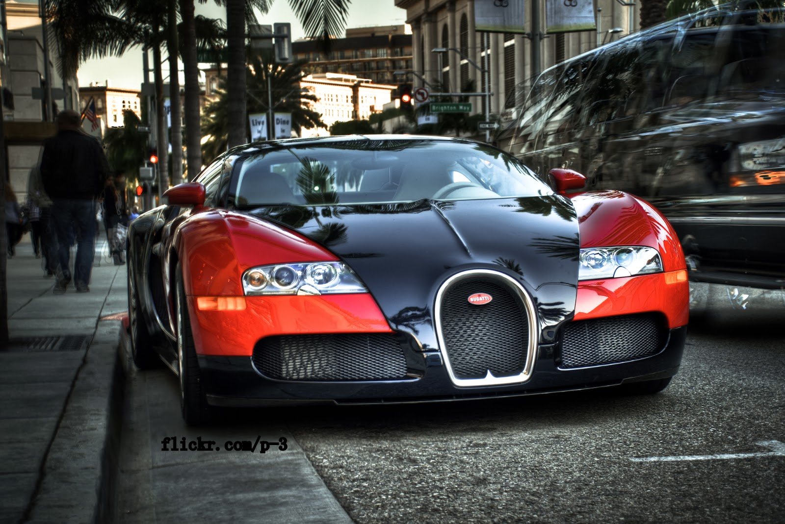 Cars View: HighResolution Exotic Car Pictures | Luxury Cars Wallpaper