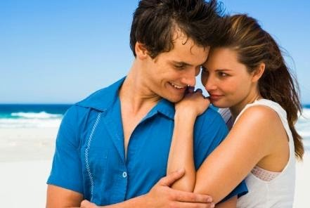 Advantages and disadvantages of dating someone older-in-Willowbank