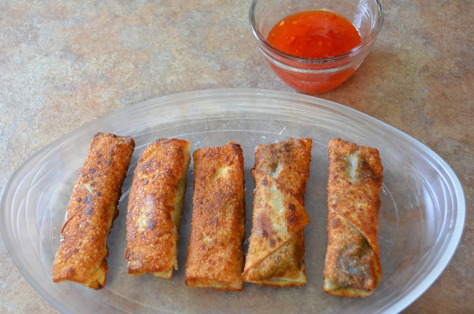 black bean spring rolls recipe, vegetarian spring rolls recipe, vegan spring rolls recipe, sweet chili dipping sauce recipe, black bean vegetarian spring rolls recipe, healthy spring rolls recipe, healthy vegetarian recipe