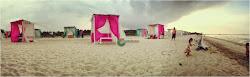 Romance Bay – Pantai Romantis di Sergai Sumatera Utara