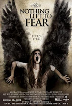 Nothing Left to Fear<br><span class='font12 dBlock'><i>(Nothing Left to Fear)</i></span>