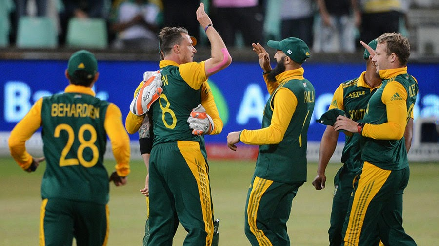CRICKET WORLD CUP 2015 SOUTH AFRICA VS WEST INDIES MATCH 19 LIVE CRICKET MATCH, LIVE CRICKET STREAMING WHERE TO WATCH