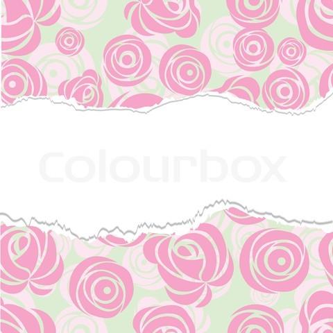 Variasi pena new cute cartoon wallpapers for Cute paper designs