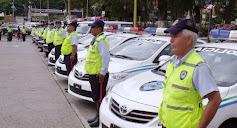 Gobierno de Mérida incrementará capacidad operativa de la policía en 2015