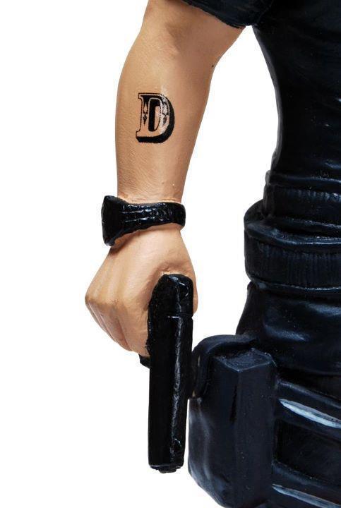 Don 2 movie logo