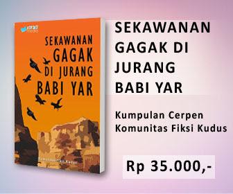 Buku Kami