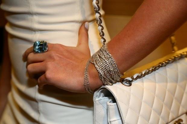 Marina Ruy jewels