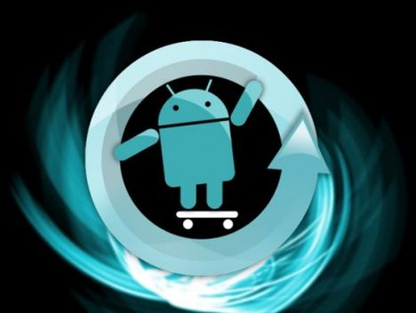 Samsung Galaxy S Android 2.3.6 Update