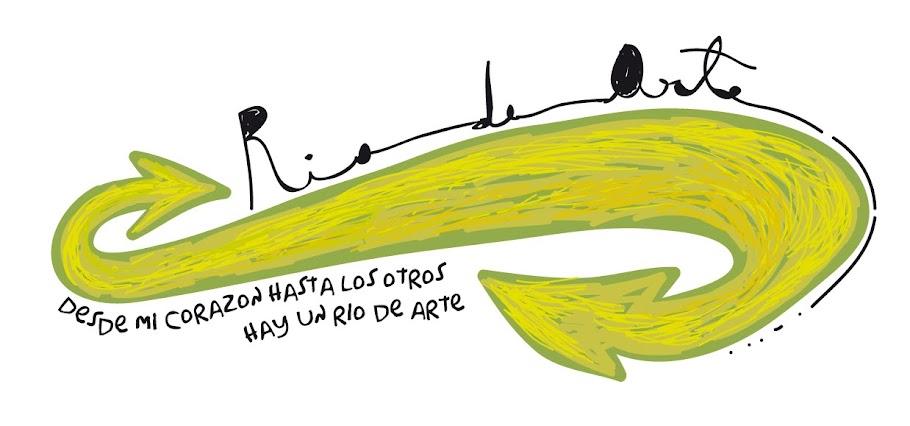 rio de arte