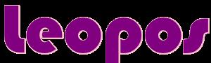 Leopos