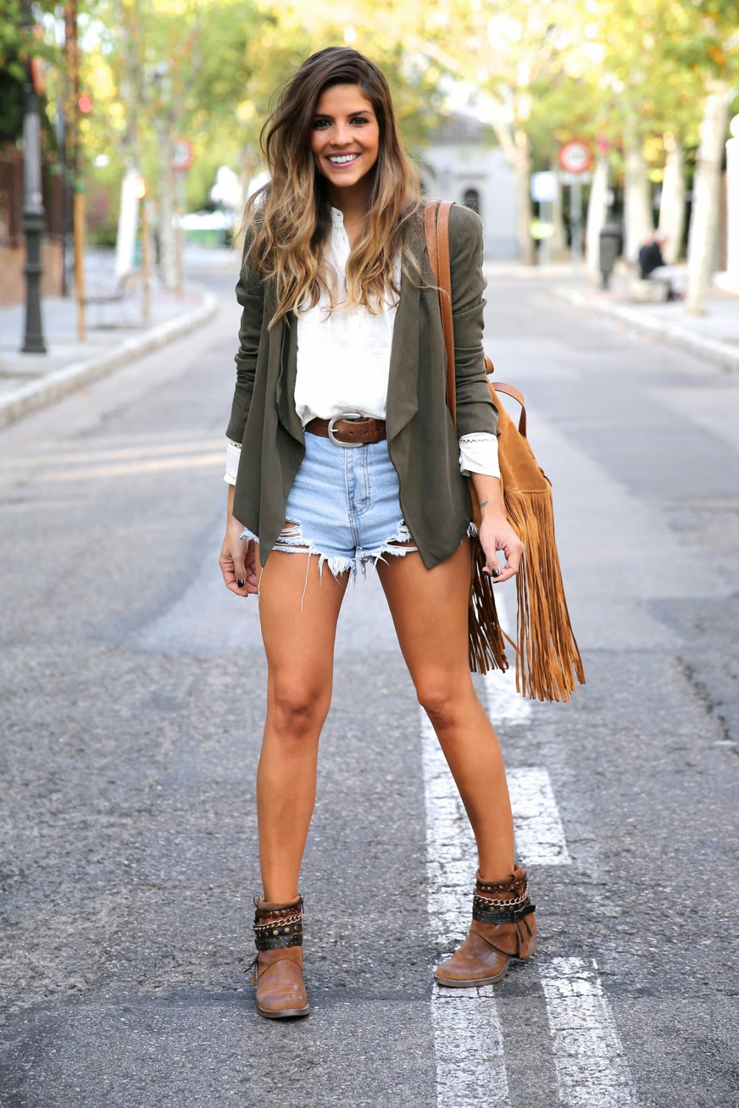 imagenes de pantalones cortos de mujeres - pantalones vaqueros, las mujeres, pantalones cortos, mujer