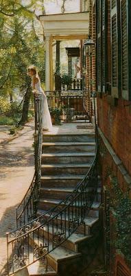 pintura-de-mujeres