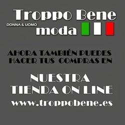 http://www.troppobene.es/