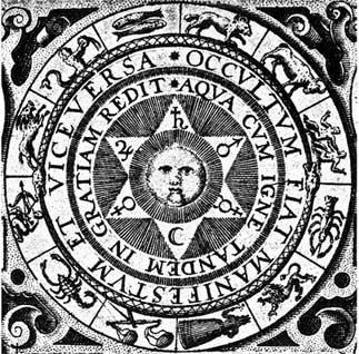 Occultum fiat manifestum et viceversa