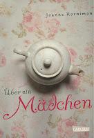 http://www.carlsen.de/junge-erwachsene/hardcover/uber-ein-madchen/30668#Special