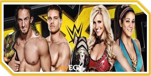 http://1.bp.blogspot.com/-zJL3iN-nXHc/VC2hE0Hw6cI/AAAAAAAAJ40/wD_D33EiLpw/s520/WWE%2BNXT.jpg