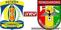 Streaming Persiba vs Mitra Kukar ISL Nanti Sore Senin 28 Mei 2012