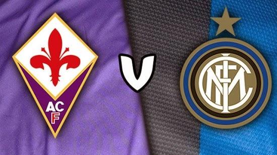 pronostico-Fiorentina-Inter