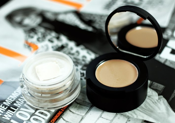 Correct & Perfect Concealer Kit