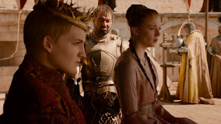 Game Of Thrones - Capitulo 01 - Temporada 2 - Audio Latino
