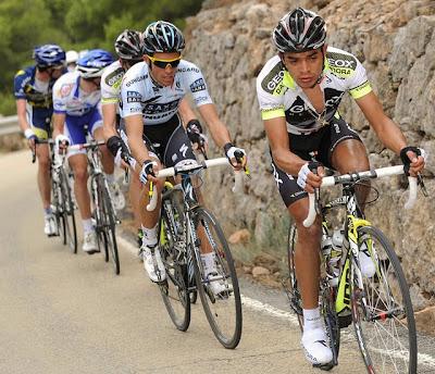 http://1.bp.blogspot.com/-zJNCPpdQdxM/Tq6owqOxqQI/AAAAAAAAI1M/3wq34pg9sWk/s640/Fabio+Duarte+en+Italia.jpg