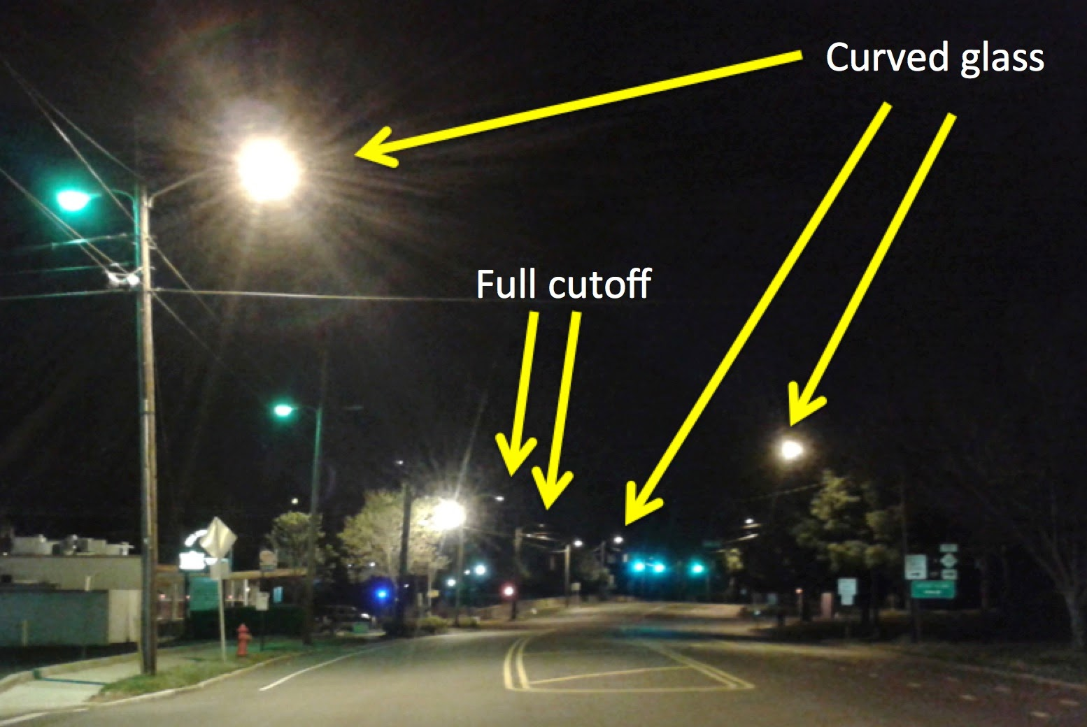 High Quality Loss Of The Night Citizen Science Project Images