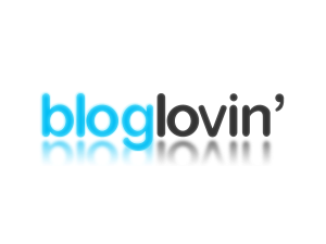 Fallow Us on Bloglovin'