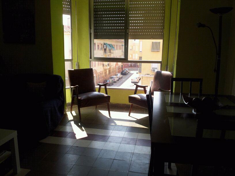 Alojamiento temporal en murcia piso compartido n 21 accommodation murcia alquiler habitaciones - Piso estudiantes murcia ...