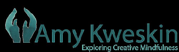 Amy Kweskin