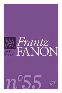 http://www.decitre.fr/livres/actuel-marx-n-55-premier-semestre-2014-frantz-fanon-9782130628637.html?utm_source=affilae&utm_medium=affiliation&utm_campaign=contemporainsfavoris#ae55