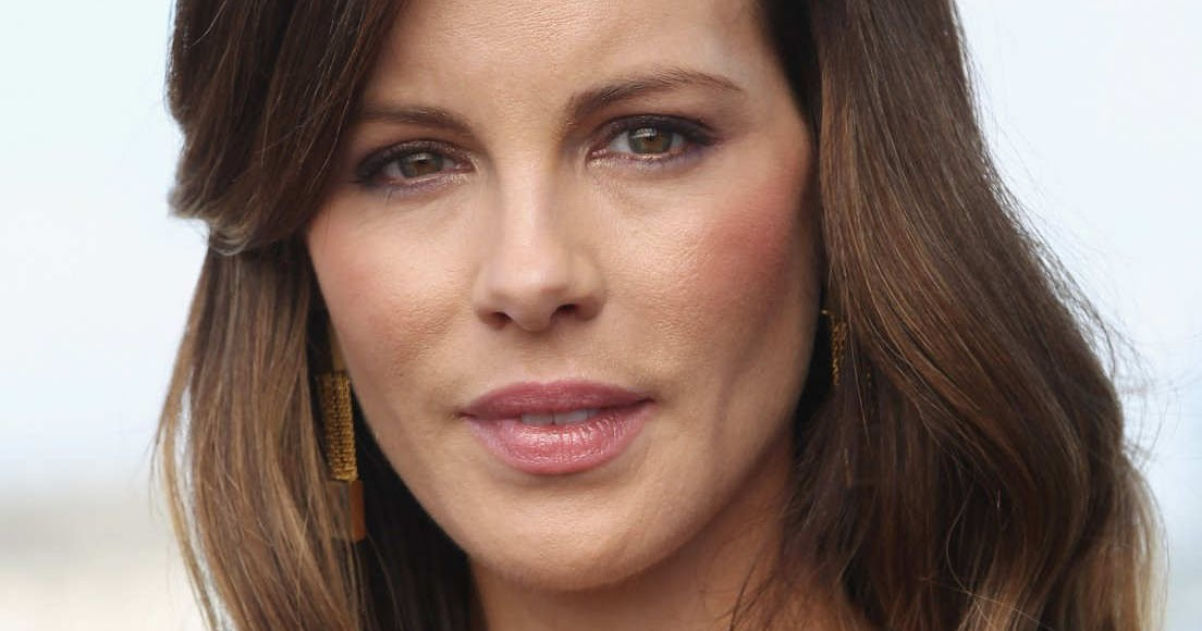 Kate Beckinsale in 'To...