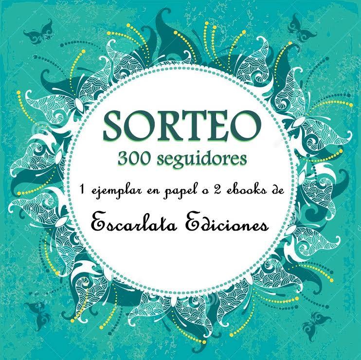 http://losfragmentosdeldestino.blogspot.com.es/2016/05/celebracion-sorteo.html