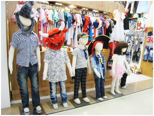 Platinum Fashion Mall the Cheapest to Buy Wholesale Clothing ...