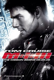 Download Mission: Impossible III (HD) Full Movie