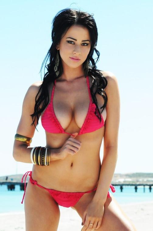 Vanessa 1 PS