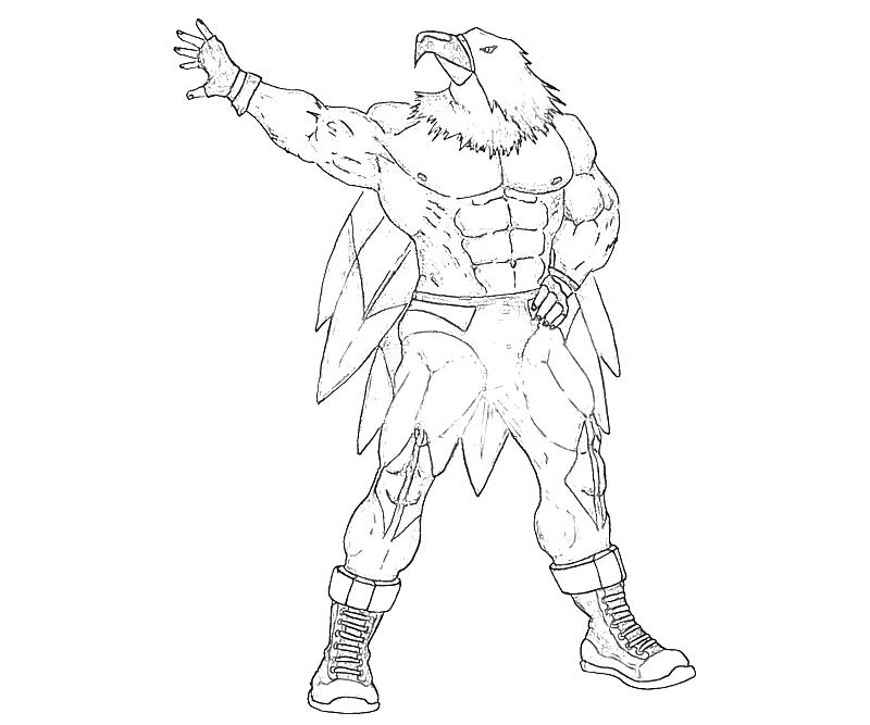 printable-tizoc-character_coloring-pages