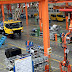 Kinh tế mất đà, Bắc Kinh cải cách doanh nghiệp Nhà nước