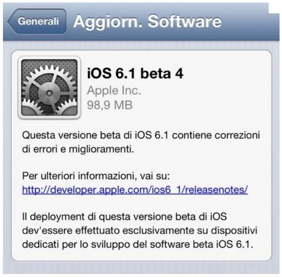 ALBUM STARTER EDITION 3.2 UNLOCK CODE MAC OS X VERSION 10.6.8 DOWNLOAD ...