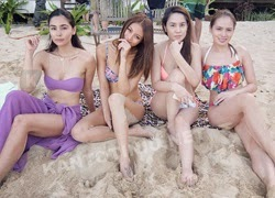 The Bubble Gang 2015 Summer Special Starts NOW!