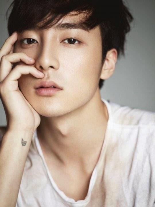 Roy Kim to return to the US for studying