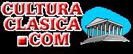 Asociación Cultural Cultura Cásica
