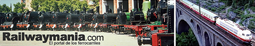 Railwaymania