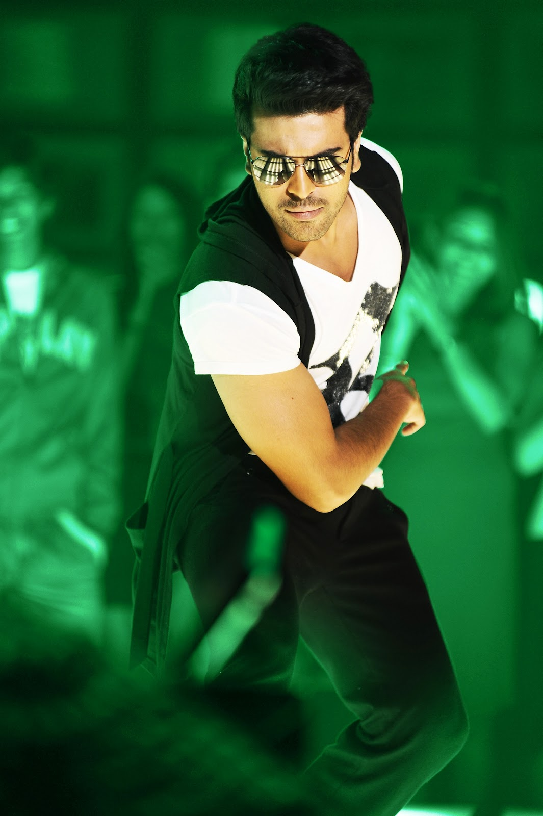 Ram Charan S Nayak New Stills Telugu Movie Telugu Movies