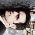 "Trailer e pôster de ""Wayward Pines"", nova série sobrenatural da Fox"